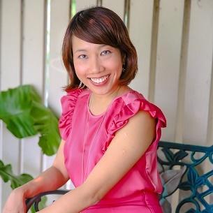 Ying Yih Low