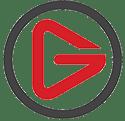 GRIT Online Logo
