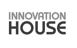 Innovation House logo