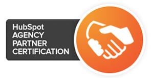 Hubspot-Agency-Partner-Certification-Badge