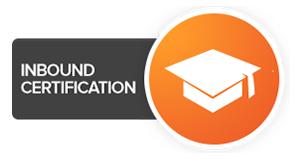 Inbound-Certification-Badge