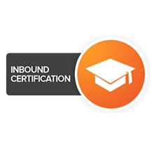INBOUND CERTIFICATION Label Text Paper Tape Sticker Pillow Cushion Logo Business Card Indoors