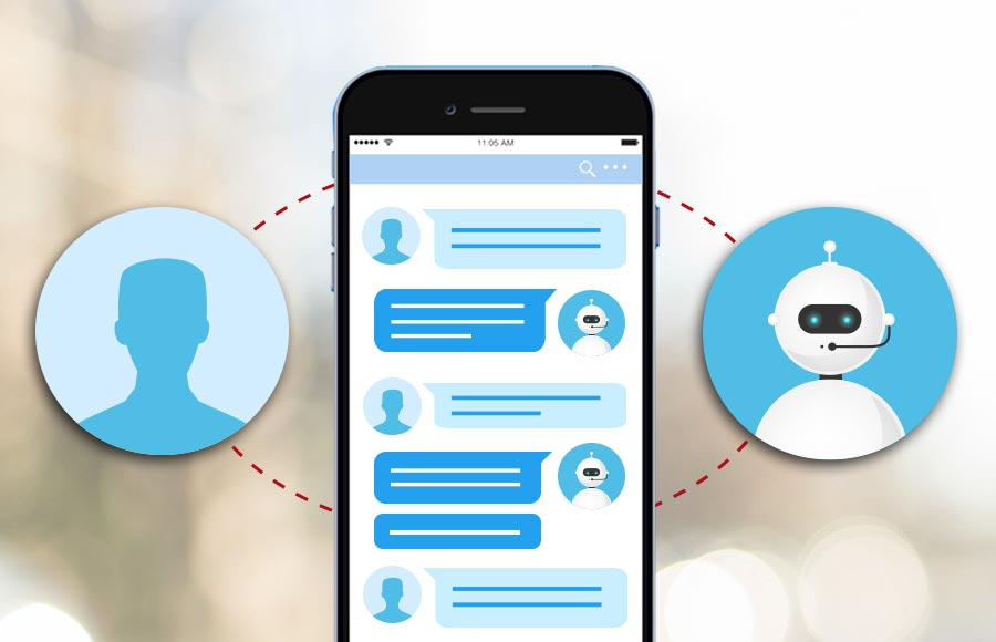 2019 Facebook Messenger Chatbot Lead Generation Guide for Small Business Owners