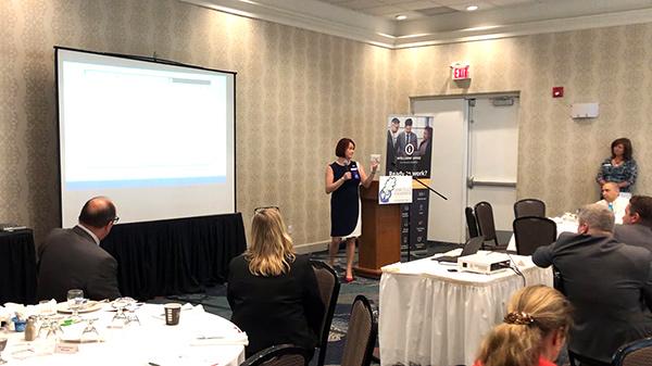 Marika-Arovuo-Speaking-at-Oakville-Chamber-event-on-June-19-2019_1