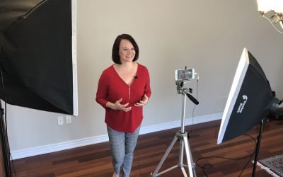 How to get video recording done successfully