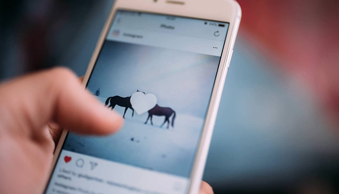 Foolproof Social Media Post Ideas for Your Business